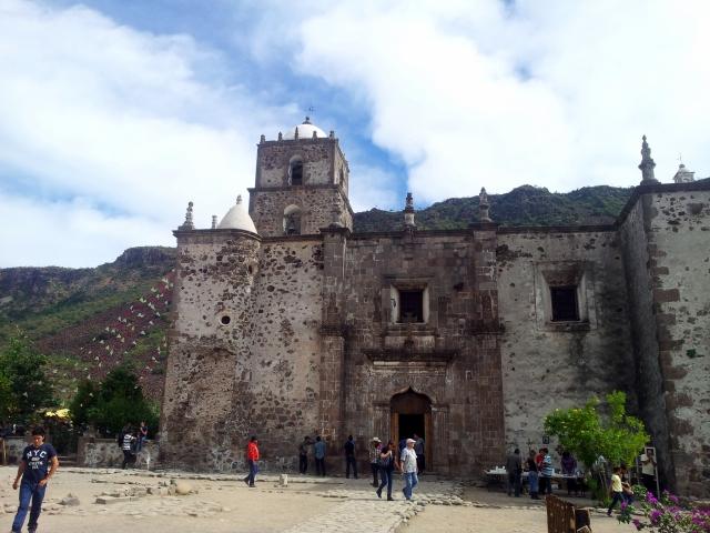 San Javier 2014-010