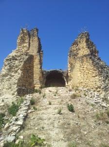 San Miguel de Achiutla-001