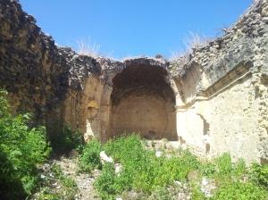 San Miguel de Achiutla-002
