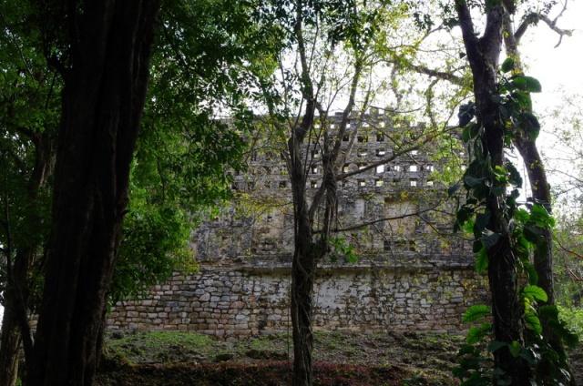 Yaxchilan-030