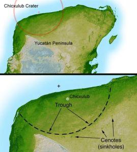 640px-Yucatan_chix_crater