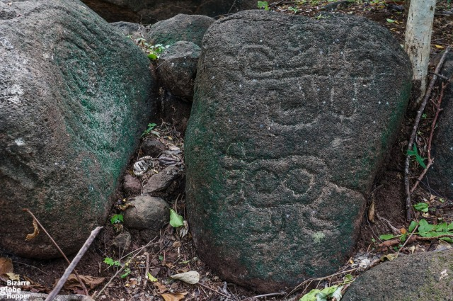 Petroglyphs-in-Ometepe-island-Nicaragua