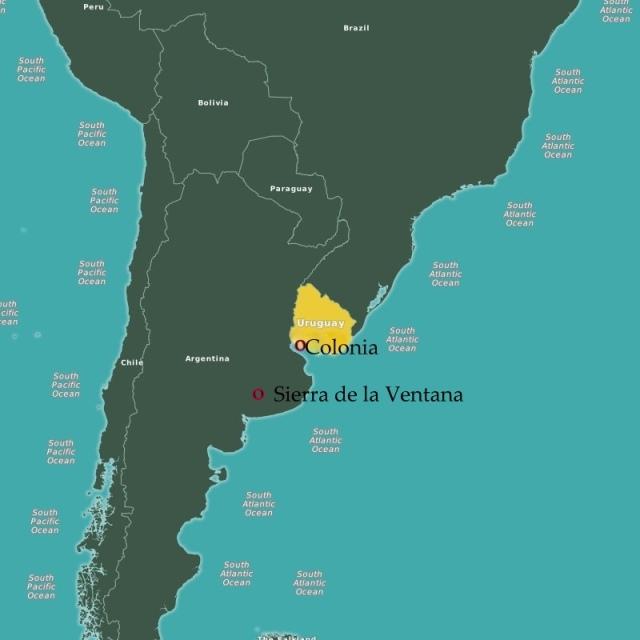 URUGUAY_map