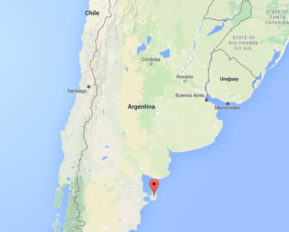 Where-is-Peninsula-Valdes-on-map-Argentina-596x480