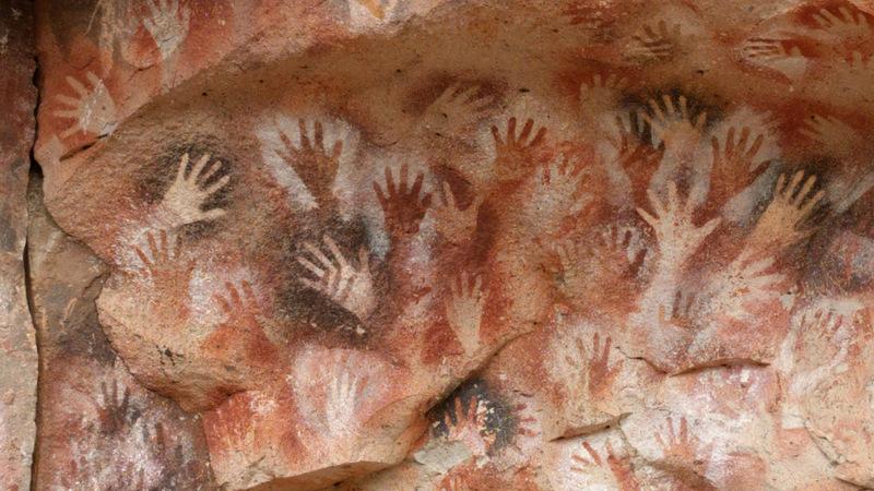 Cueva de las manos-001