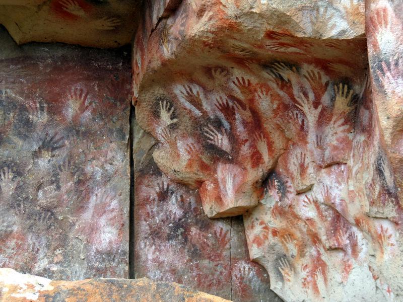 Cueva de las manos-003