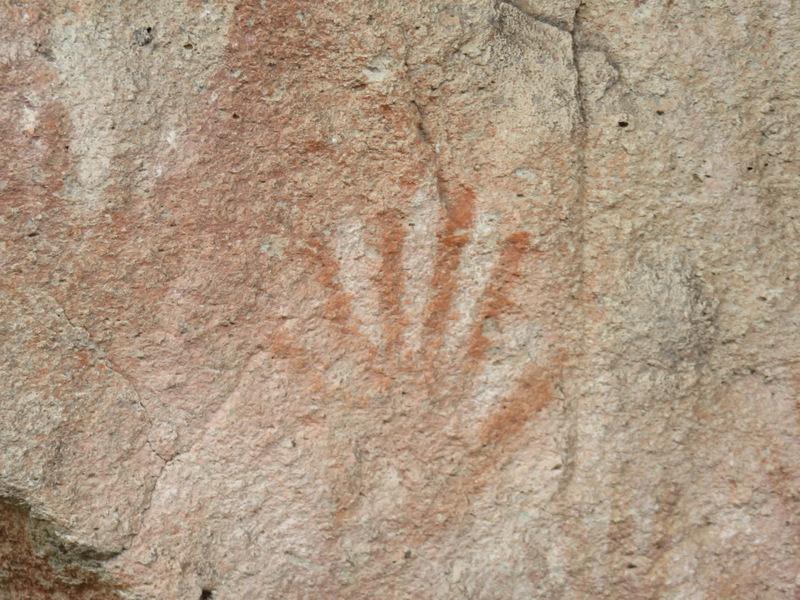 Cueva de las manos-005