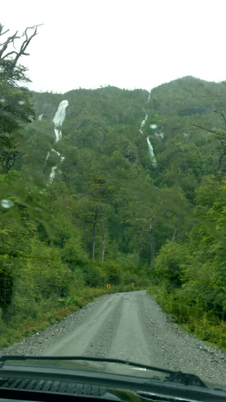 Carretera Austral South-011